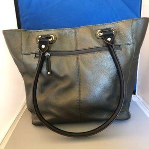 TIGNANELLO handbag!